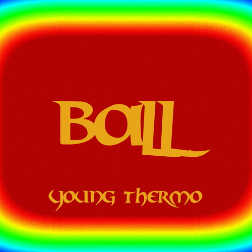 Ball (Snippet)