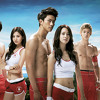 2PM and SNSD-Cabi song