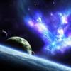 Cosmic Apocalypse - Vision Quest 2012 Part 2
