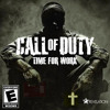 4 My Thoughts Pt 2 ft DA GIFT - Call Of Duty - Time For Work Mixtape