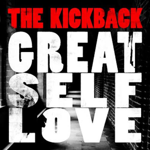 Kick Back Flow