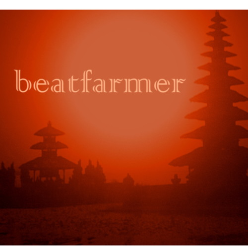 Beatfarmer - Sunset Mix