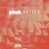 Sivey - Pink Matter (Sivey Slow Burn Edit) - FREE DL