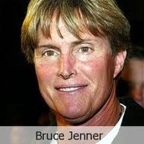 Bruce Jenner Calls Chicos Part II