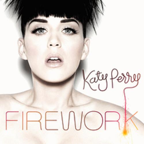 Katy Perry - Firework (Bryan Dance Floor Stomp Mix)