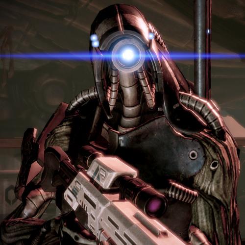 Braindead - Legion (Free Download)