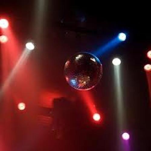 Live At LE BARON 10/10/12