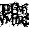 The Five Vampires - Tik Tok (Ke$ha)
