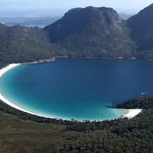 Gold Lounge - Tasmanian Hills (TranSiberian remix)