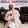 One Day I Smile (Instrumental) | Juelz Santana