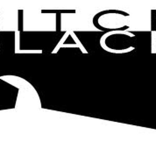 PITCH BLACK (AOR)