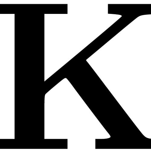 Special K - Fuji Mix Collab - Karl Koschar - 17th