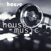 2 Brothers on the 4th floor - Dreams (Will come alive) (Yan Bruno Remix)  www.danceelektro.net