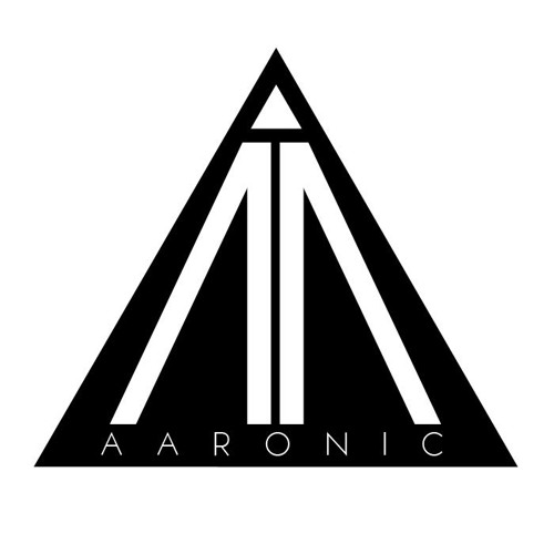 Aaronic feat Widespread Works - Noistrophobia [FREE DOWNLOAD]