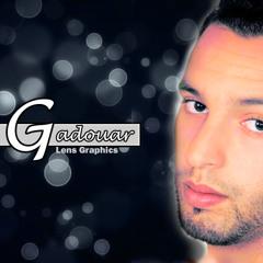 Yassine Gadouar - Sid l'juge