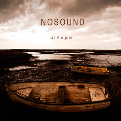 Nosound - At the Pier (ep montage)