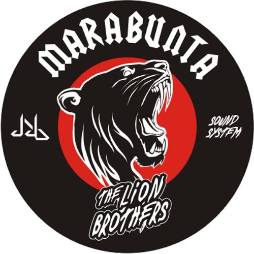 Marabunta - Fatamorgana