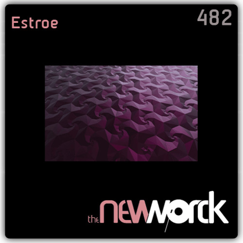 Thenewwork2012 slow mix