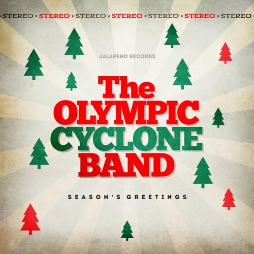 O Come All Ye Faithful (Slight Return) {Bandcamp Bonus Track}