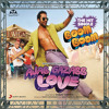 Mika Singh - Boom Boom (Ajab Gazab Love) (Dj Irving Unofficial Remix) *OUT NOW*