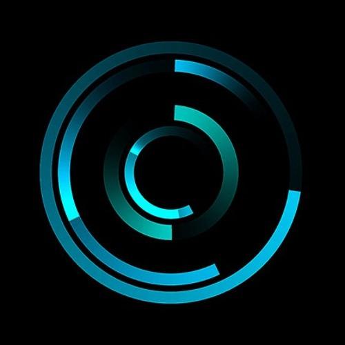 Liber - Optics (Instrumental) SOLD