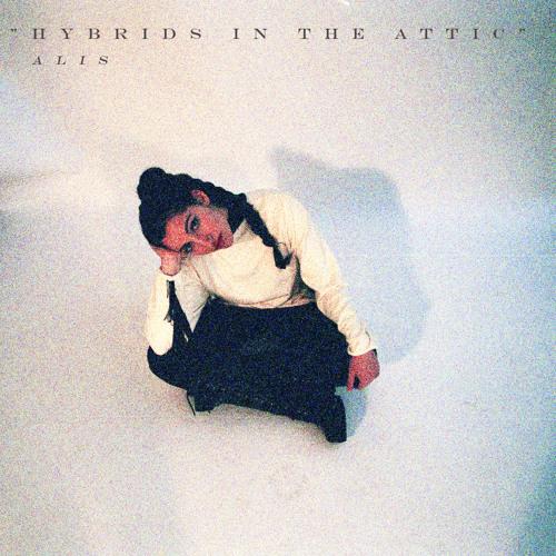 "Alis ""Hybrids in the Attic"" - - Album preview (Dec 2012)"