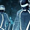 Daft Punk - (Dubstep Remix)