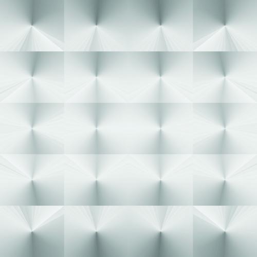 Wraetlic - Rats - Convex005