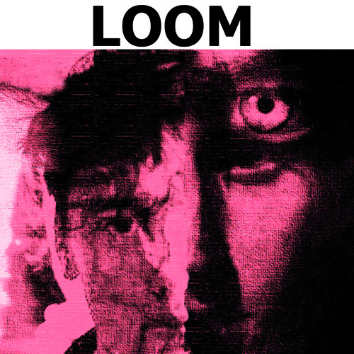 Loom - Bleed On Me