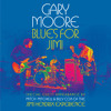 Gary Moore - Purple Haze