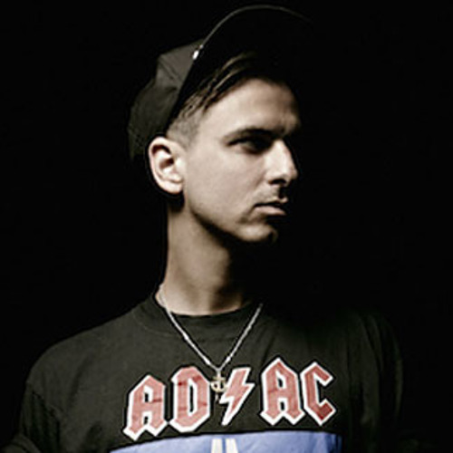 "Boys Noize ""Got It"" feat. Snoop Dogg"