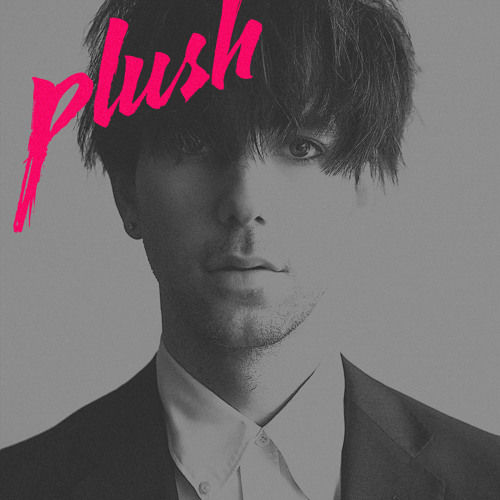 Tiga - Plush (Ame Remix)