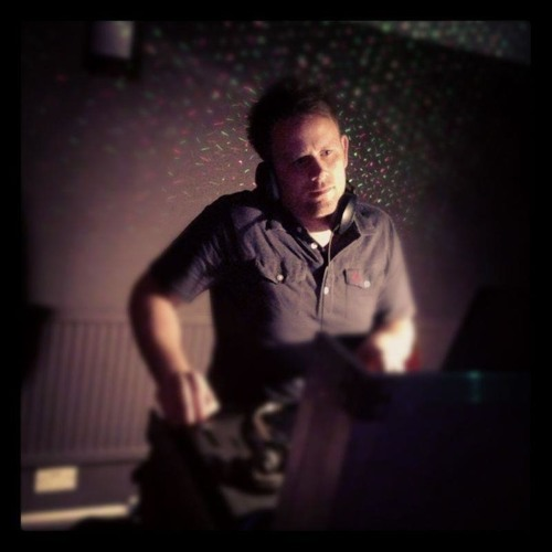 Rich Tee Guest Mix for Kenty's House show aired on MKFM 25/11/12
