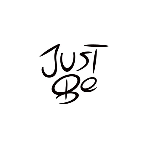 Just Be / Bushwacka! - Healer (Re-mastered) [FREE DOWNLOAD]