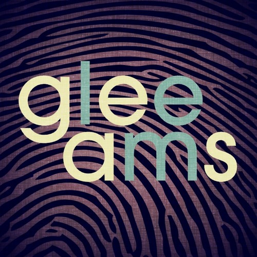 Perfect (Glee Ams Cover)