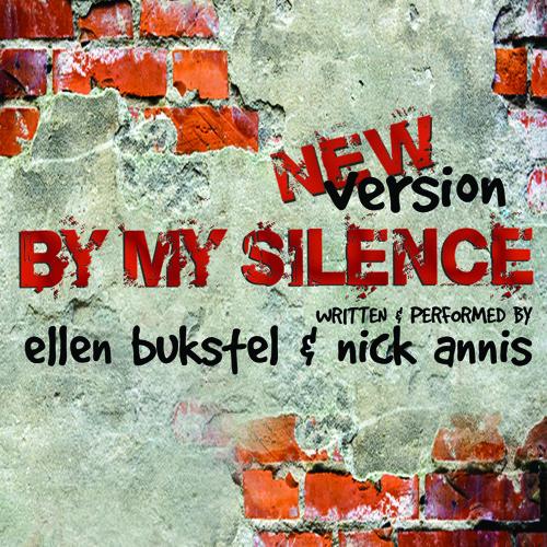 By My Silence-ORIGINAL