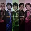 02 インデロル[燕] 〜for Saxophone Quintet / Hirondelle ~ for Saxophone Quintet