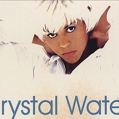 Dj Simo The Romance & Crystal Waters - Gypsy woman RmX 2012