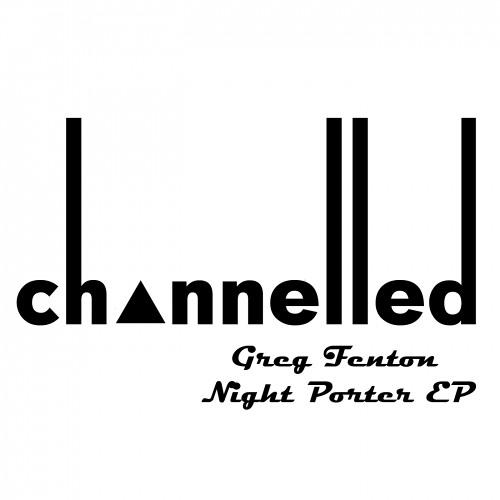 Greg Fenton - Night Porter (Joyce Brooke In 2 The Night Mix) Clip