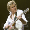 John Parr Interview The Wee Show 20th November 2012 Mp3