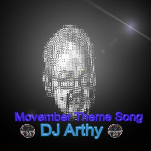 Movember Theme Song (Instrumental Version)
