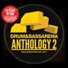 Drum&BassArena Anthology 2 (10min Album Megamix)