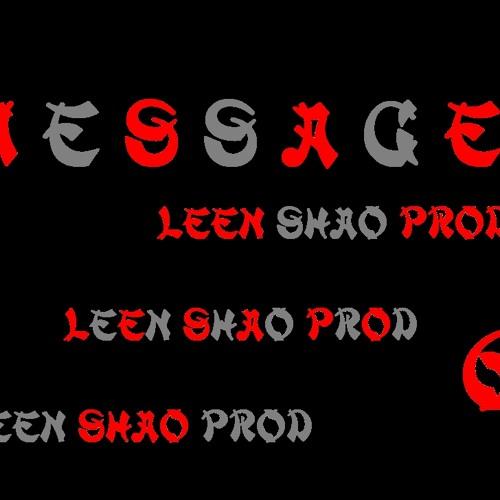 Méssager (Leen-Shao-Prod)