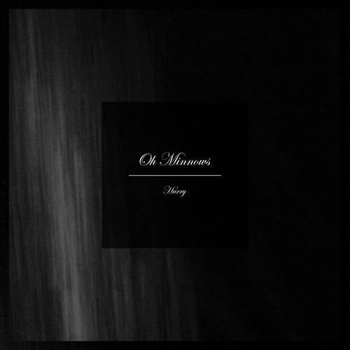 Hurry by Oh Minnows