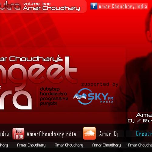 Disco Deewane [Sangeet Sutra Mix] Amar Choudhary (Full Version)