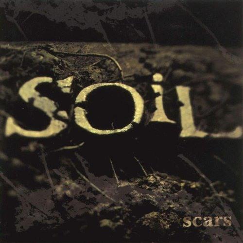 NTA - Soil (CUT)