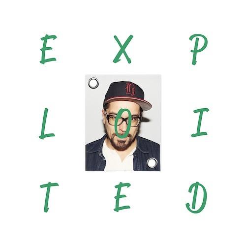 "Doctor Dru ""2 know U"" EP, Exploited"