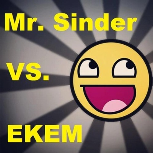 Shuval - Un'tfloor (Refracture Remix) - Sinder Vs. Ekem Re-Work