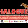 DIALOGUES: 6th Annual Calcutta Lesbian Gay Bisexual Transgender Film & Video Festival 2012