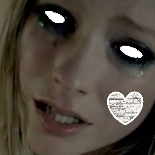 Avril Lavigne - Complicated (Summer Of Haze remix)